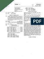 Coupling Reactions Involving Grignard and Allylic HalideUS4292454