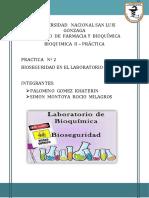 1practica Nº 1