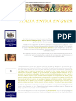 Imprimir - ITALIA ENTRA EN LA SEGUNDA GUERRA MUNDIAL por Esteban Cazaña Fernández.pdf