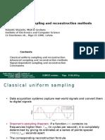 SignSampling.pdf