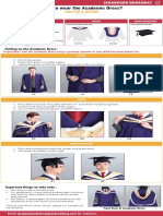 How to wear your academic dress-Master.pdf
