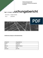 036_Muellheim