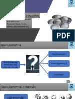 Granulometria - Copia