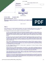 G.R. No 163509.pdf