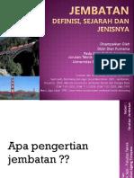 Jembatan Per 1