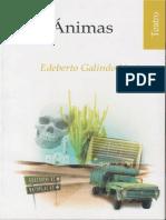 107 Galindo Rio Animas