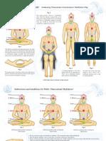 Meditation_Map.pdf