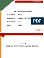 unit8-ec-61