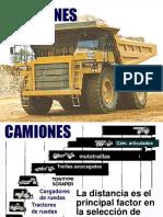 06_Camiones