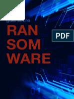 o Que é Ransomware, by Kaspersky e Tapajós Informática