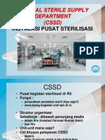 Materi 1 CSSD