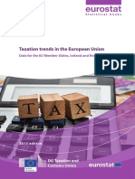 Taxation trends in the European    Union.pdf