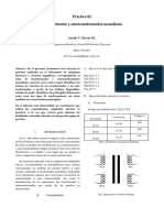 LABELEC_Acuña_Kevin_GR1.docx