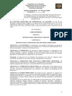 ACUERDO_MPAL_N__037_DE_2008 (1)