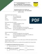 SIM 2017_ Surat Rekomendasi Pengawas