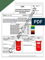 5.- SA06-CRT-07-v01 NC