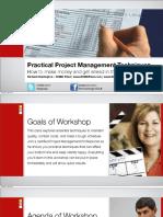 Practical_Project_Management.pdf
