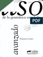 uso de la gramatica avanzada.pdf