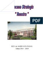 09012015121142RENSTRA-RSUD-2014-2019.docx