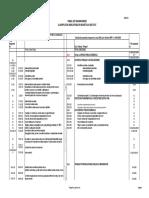 clasificatie-ch-functionale-buget-de-stat.pdf