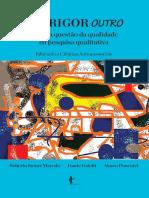 Um rigor outro sobre a questao da qualidad - MACEDO, RS., GALEFFI, D_.pdf