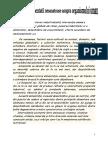 225598270-alimentatia-nesanatoasa.pdf