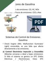 emisiones-130909151118-