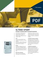 ACTARIS SL7000.pdf