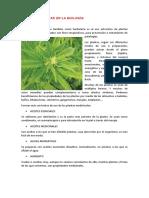 Fitotepia