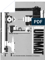 Emco-Unimat-Sl-All-Accessories.pdf