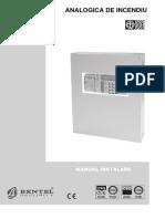 Bentel 510 520.pdf
