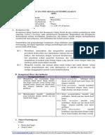 RPP 3 - Fungsi.doc.docx
