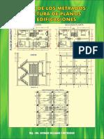 El ABC de los mEtrados y Lectura de Planos en Edificaciones.pdf