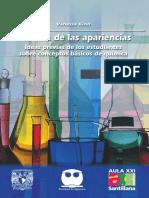 LIBRO_Mas_alla_de_las_apariencias_Ideas_Previas_Quimica.pdf