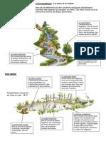 5b i act prelim ecosysteme