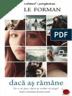 Gayle_Forman-Daca_as_ramine.pdf