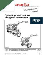 6000311_10_en-gb.pdf