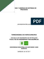 Trabajo Escrito- Termodinamica (Normas Icontec)