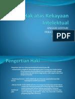 HAKI (AKUNTANSI 2D).pptx