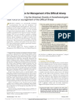 practice-guidelines-for-management-of-the-difficult-airway.pdf