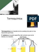 termoquimica.ppt