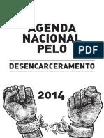agendaContraEncarceramento.pdf