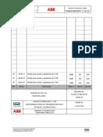 PE MACS GT007!94!752 Conductores y Barras Rev02