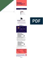 Infografia Unidad No. 1.pdf