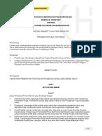 Peraturan-Pemerintah NO 46 2017
