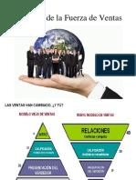 4 Dotacion_reclutamiento Capacitación.pdf