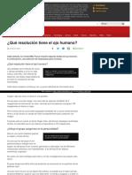 Http Www Bbc Com Mundo Noticias 2013-02-130220 Respuestas Curiosos 23febrero Np