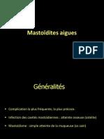 Mastoidites Aigues