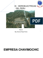 Centrales Hidroelectricas 2.pdf