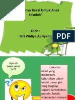 penyuluhan pkg.pptx